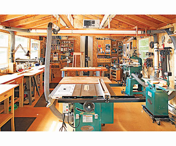 The 8 000 00 Workshop Wood Magazine