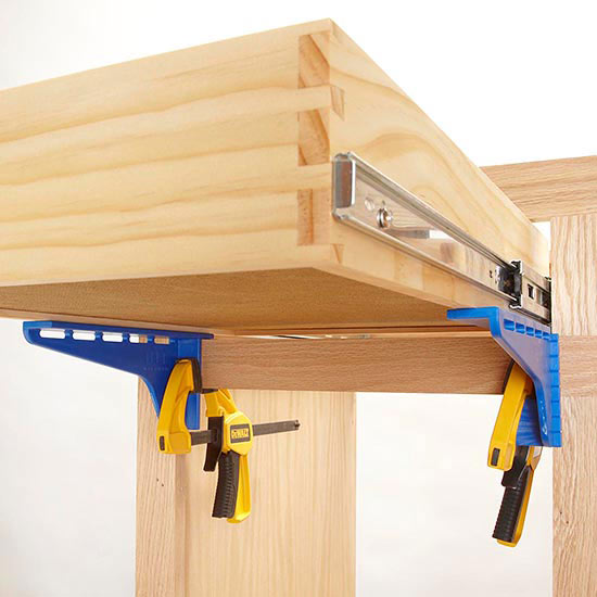 11 Must Have Cabinetmaking Tools Wood Magazine