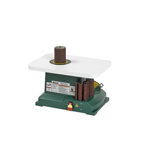 Grizzly G0538 Benchtop Spindle Sander