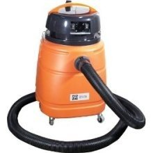 Fein Turbo III 15-Gallon Vacuum