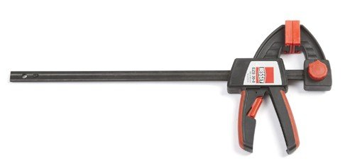"Bessey EZS 18"" Bar Clamp"