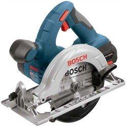 "Bosch 18V 6-1/2"" Circular Saw CCS180"