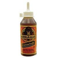 Gorilla Glue Polyurethane