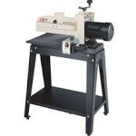 Jet Performax 16-32 Wide Belt Sander