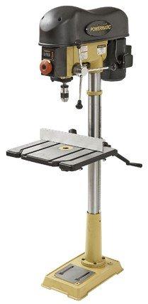 "Powermatic PM2800 18"" Drill Press"