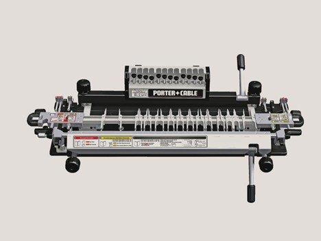 Porter-Cable OmniJig