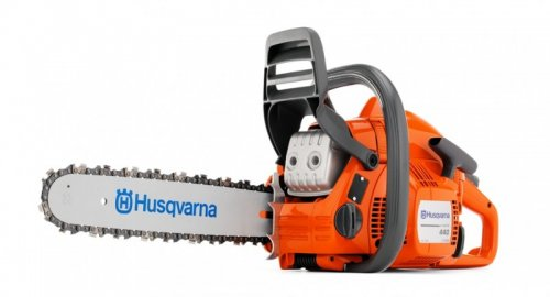 Husqvarna 440 Chainsaw