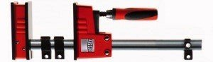 Bessey K-Body Parallel Jaw Clamp