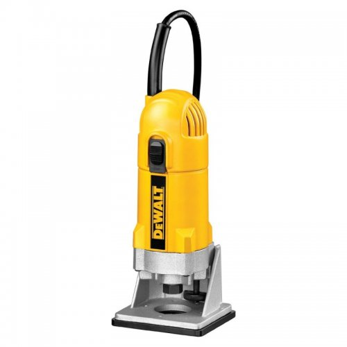 DeWalt D26670 Trim Router