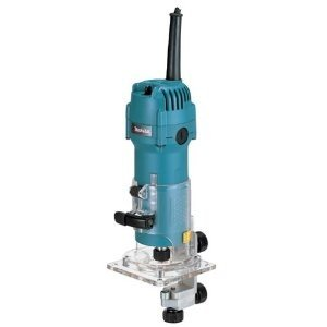 Makita 3707FC Trim Router