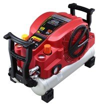 Max USA 500-psi Air Compressor AKHL1250E