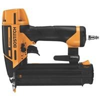 Bostitch Smart Point® 18 GA Brad Nailer  BTFP12233