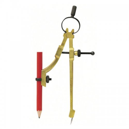 General Tools Pencil Compass
