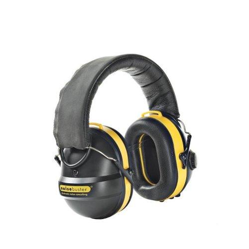 NoiseBuster Hearing Protectors