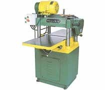 "Woodtek 16"" Double-Sided Planer"
