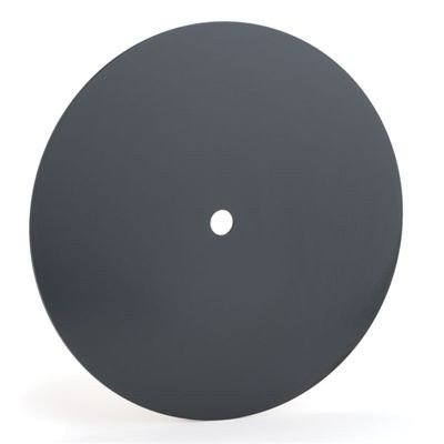 "Woodcraft 10"" Sanding Disc"
