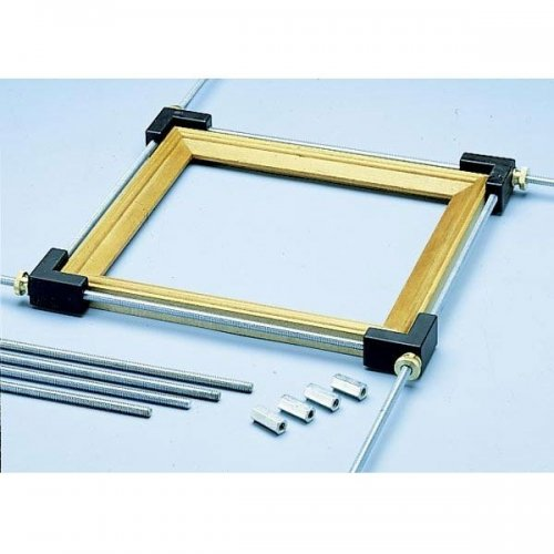 WoodRiver Picture Frame Miter Clamp