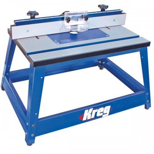 Kreg Benchtop Router Table #PRS2000