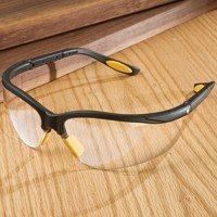 FastCap Safety Glasses