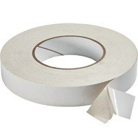 Rockler's Double-Sided Tape