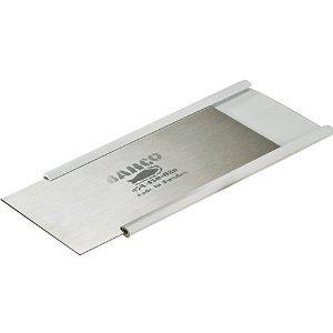Bahco Cabinet Scraper