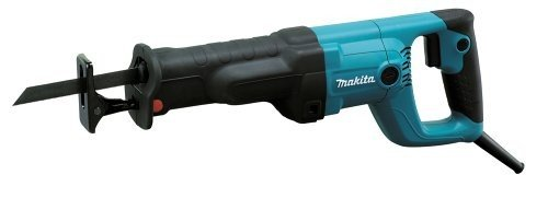 Makita 9-Amp Reciprocating Saw #JR3050T