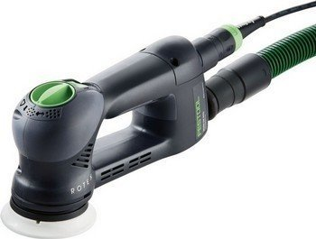 "Festool 3"" Rotex RO 90 DX Multi-Mode Sander"