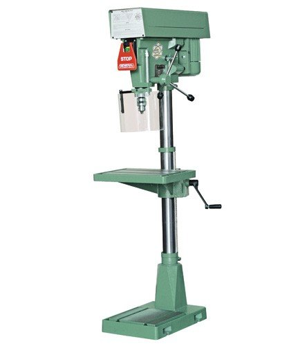 "General International 15"" Drill Press"