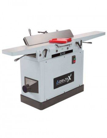 "Delta 1.5 HP 8"" Jointer"