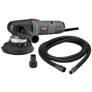 Porter-Cable Random Orbit Sander