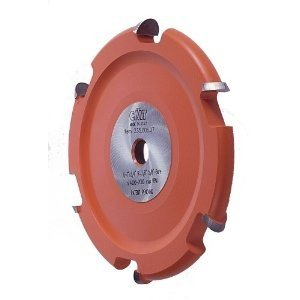 "CMT Cove Cutter Head (5/8"")"
