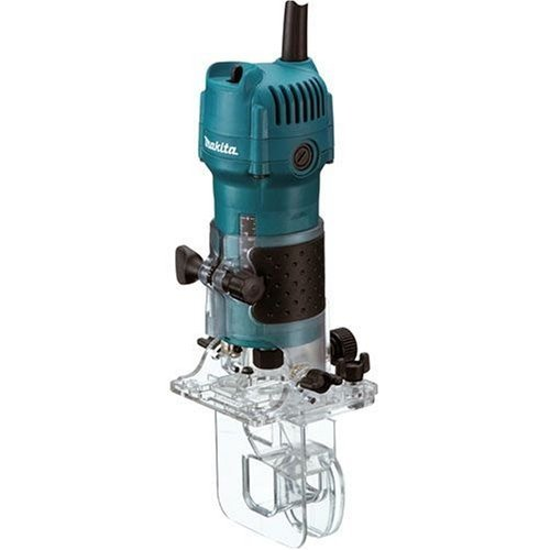 Makita 3709 Trim Router