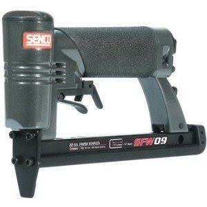 Senco Upholstery Stapler