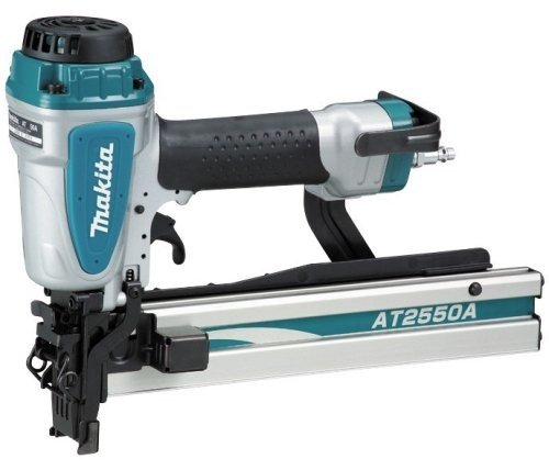 Makita Wide Crown Stapler
