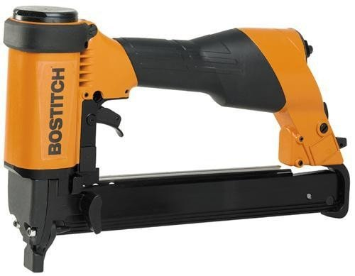Bostitch Construction Stapler