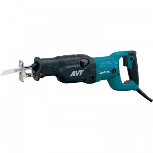 Makita 15-Amp Reciprocating Saw #JR3070CT