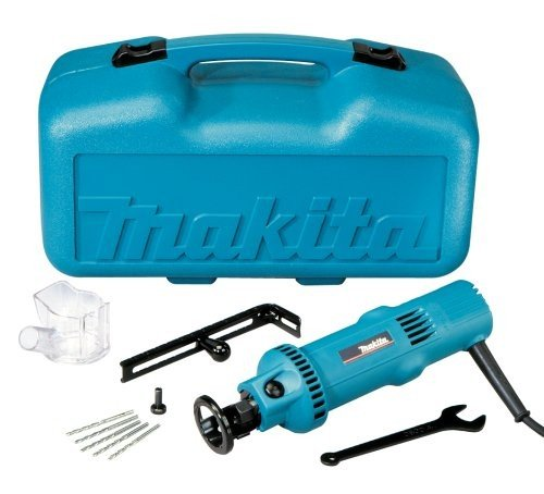 Makita Rotary Cutout Tool