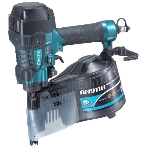 Makita High Pressure Framing Nailer