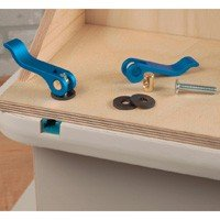 Rockler Cam Clamp