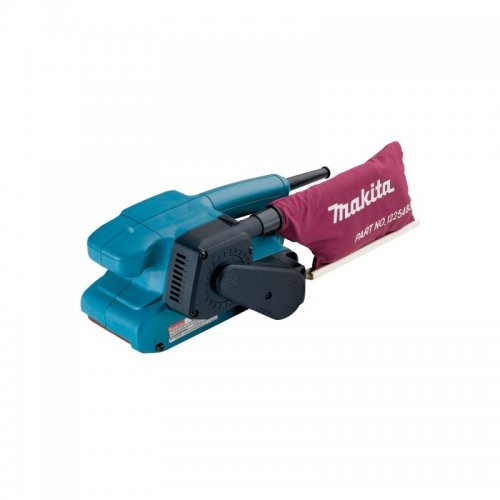 "Makita 9910 3""x18"" Belt Sander"