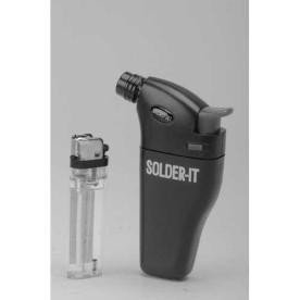 Solder-It Micro-Jet Torch