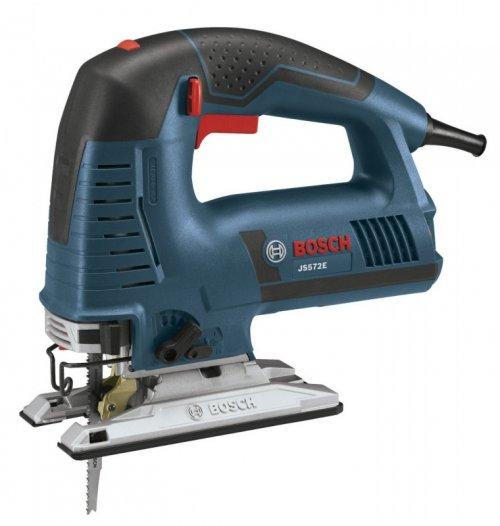 Bosch JS572EN Jigsaw