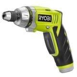 Ryobi 4.4V Drill