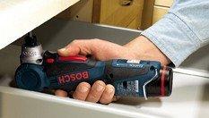 Bosch I-Driver Cordless Right-Angle Drill
