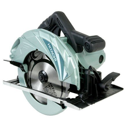 Hitachi C7BMR Circular Saw