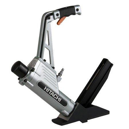 Hitachi Flooring Stapler