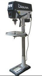 "Laguna 17"" Drill Press"