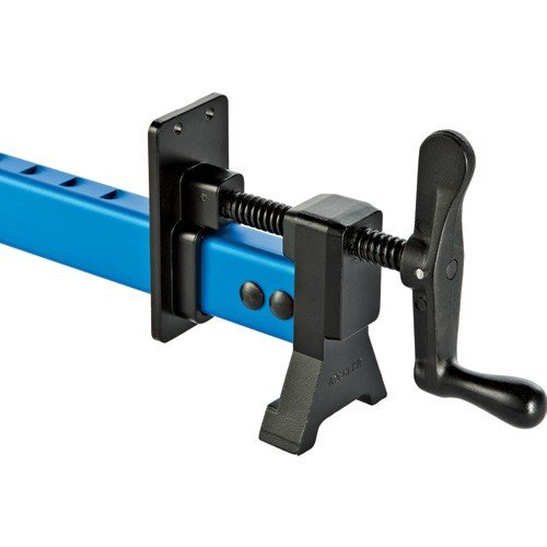 Rockler Sure-Foot Bar Clamp