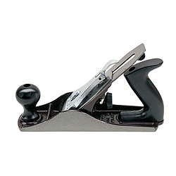 Stanley Smooth Bench Plane
