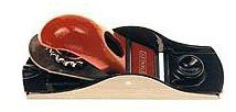Stanley Adjustable Block Plane